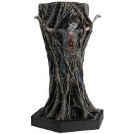 Alien - The  & Predator Figurine Collection Chestburster () 13 cm