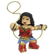 Wonder Woman - Figurine Vinimates 10 cm