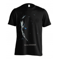 Game of thrones - T-Shirt Poster