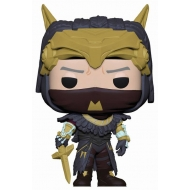 Destiny - Figurine POP! Osiris 9 cm