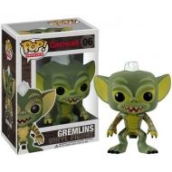 Gremlins - POP! Vinyl figurine Gremlin 10 cm