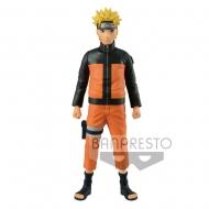 Naruto Shippuden - Figurine Naruto Big Size 27 cm