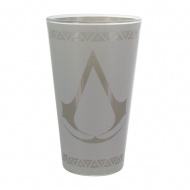 Assassin's Creed - Verre Logo Assassin's Creed