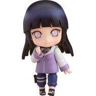 Naruto Shippuden - Figurine Nendoroid Hinata Hyuga 10 cm