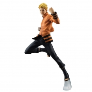 Naruto Boruto Next Generations - Statuette G.E.M. Series 1/8  Nanadaime Hokage Ver. 20 cm