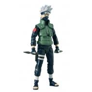Naruto Shippuden - Figurine Kakashi 10 cm