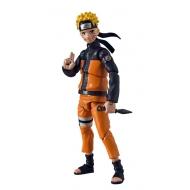 Naruto Shippuden - Figurine 10 cm