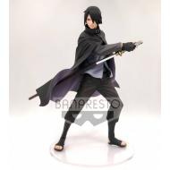 Naruto Boruto Next Generation - Figurine Sasuke 16 cm