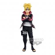 Naruto Boruto Next Generation - Figurine Shinobi Relations NEO Boruto Uzumaki 23 cm
