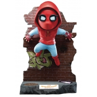 Spider-Man Homecoming - Statuette Egg Attack Spider-Man 32 cm