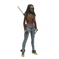 The Walking Dead - Figurine 1/6 Michonne 30 cm