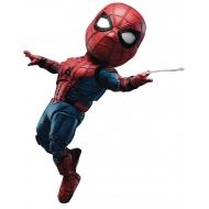 Spider-Man Homecoming - Figurine Egg Attack Spider-Man 15 cm
