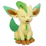 Pokemon - Peluche Phyllali 20 cm