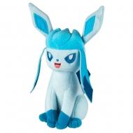 Pokemon - Peluche Givrali 20 cm