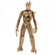Les Gardiens de la Galaxie - Maquette IncrediBuilds 3D Groot
