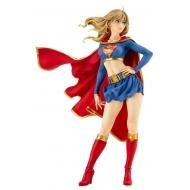 DC Comics - Statuette Bishoujo 1/7 Supergirl Ver. 2 25 cm