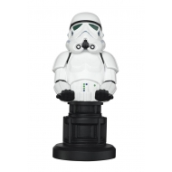 Star Wars - Cable Guy Stormtrooper 20 cm