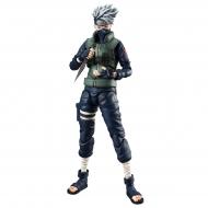 Naruto - Figurine Variable Action Heroes DX Hatake Kakashi 18 cm