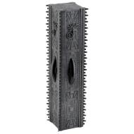 Alien vs. Predator - Alien vs Predator diorama element Pyramid Pillar 35 cm