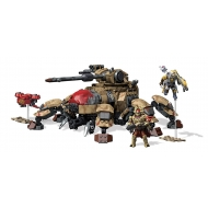 Destiny -  Jeu de construction Mega Bloks Fallen Walker