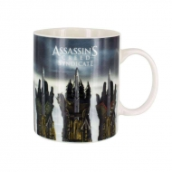 Assassin's Creed - Mug Gauntlet
