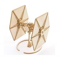 Star Wars - Maquette IncrediBuilds 3D TIE Fighter