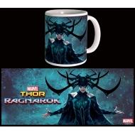 Thor Ragnarok - Mug Hela