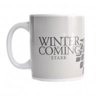 Game of Thrones - Mug Stark