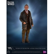 Doctor Who - Figurine 1/6 Collector Figure Series The War Doctor 30 cm