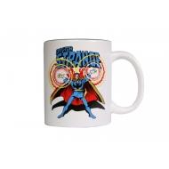 Doctor Strange - Mug Lightning