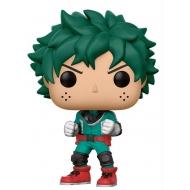 My Hero Academia - Figurine POP! Deku 10 cm