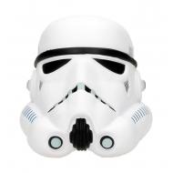 Star Wars - Figurine anti-stress Stormtrooper Helmet 9 cm