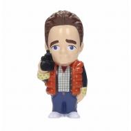 Retour vers le futur - Retour vers le Futur figurine anti-stress Marty McFly 15 cm