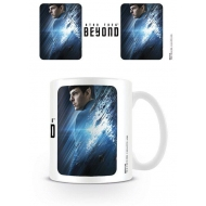 Star Trek Beyond - Mug Spock