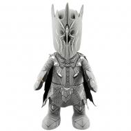 Le Seigneur des Anneaux - Peluche Sauron 25 cm