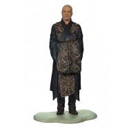 Game of Thrones - Statuette Varys 21 cm