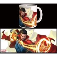 Doctor Strange - Mug The Doctor
