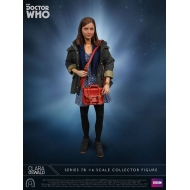 Doctor Who - Figurine 1/6 Collector Figure Series Clara Oswald Series 7B 30 cm