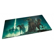 Court of the Dead - Play-Mat Underworld United I 61 x 35 cm