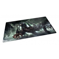 Court of the Dead - Play-Mat Death's Executioner I 61 x 35 cm