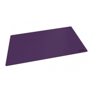 Ultimate Guard - Play-Mat XenoSkin Edition Violet 61 x 35 cm