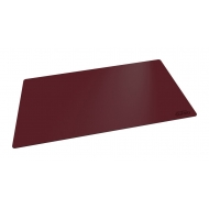 Ultimate Guard - Play-Mat SophoSkin Edition Rouge fonce 61 x 35 cm