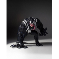 Marvel Comics - Statuette Collectors Gallery 1/8 Venom 18 cm