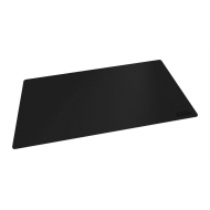 Ultimate Guard - Play-Mat XenoSkin Edition Noir 61 x 35 cm