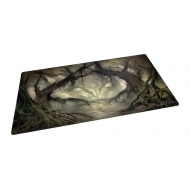 Ultimate Guard - Tapis de jeu Lands Edition Marais 61 x 35 cm