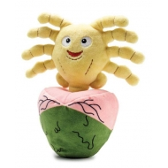 Alien Covenant - Peluche Phunny Facehugger Egg 16 cm