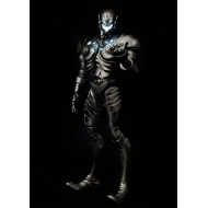 Marvel - Figurine 1/6 Shadow Ultron 34 cm