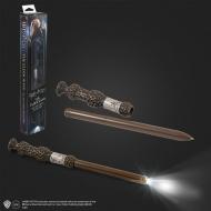 Harry Potter - Stylo à bille LED Dumbledore