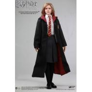 Harry Potter - My Favourite Movie figurine 1/6 Hermione Granger (Teenage Version) 29 cm