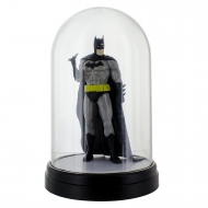 Batman - Lampe Batman Collectable 20 cm